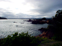knysna_heads-photos